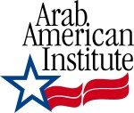 AAI-Arab American Institute
