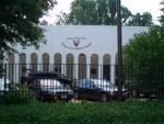 Embassy of Bahrain