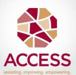 ACCESS Hamtramck Office