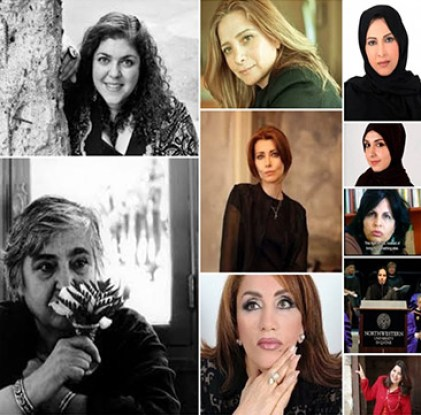 women_writers