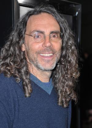 Tom Shadyac