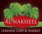 Al Nakheel Lebanese Cafe & Market