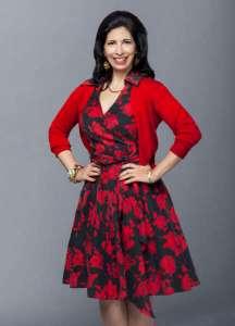 Rose Abdoo