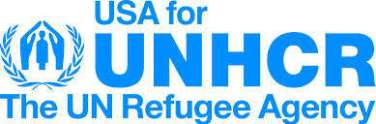 USA for UNHCR Launches Syrian Refugee Campaign with the Washington Post