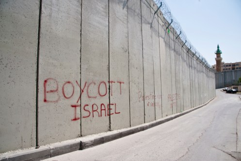 The Hidden Success of BDS