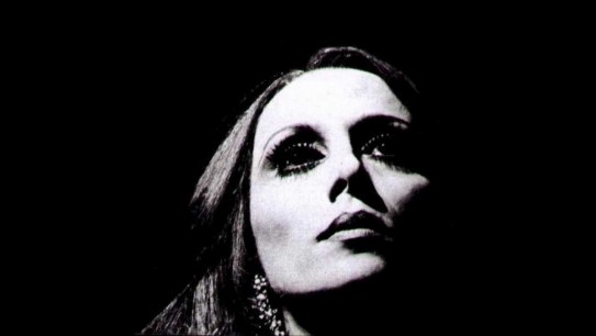 Fairouz: A Living Musical Icon In The Arab World