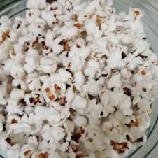 poppedcorn