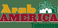 Arab American Television