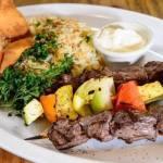 Haifa Grill and Lounge