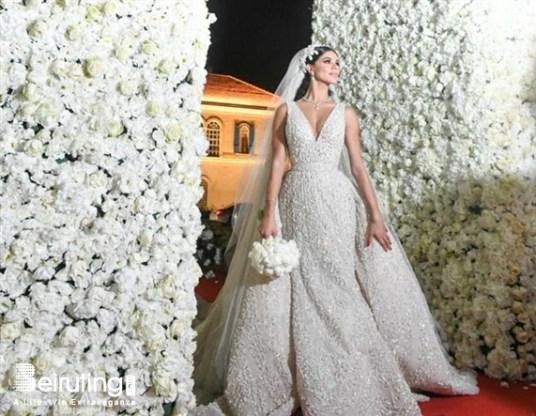 rima-fakih-wedding (2)-160517090918359