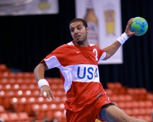 Arab American Olympians: What You Didn't Know