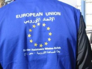 Immigrants, Refugees, and Foreign Policy: What Brexit has to do with the Arab World