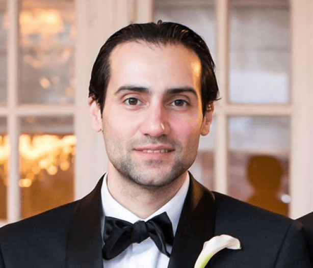 Arab American Man Murdered by Racist Neighbor, Police Still Won't Call it a Hate Crime