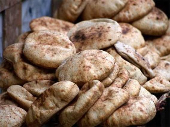 bread_2_2