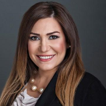 The Arab American Election Winners