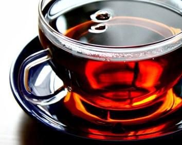 recipe: black tea in arabic [25]