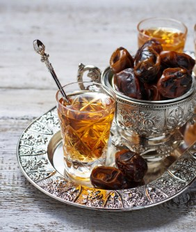 recipe: black tea in arabic [19]
