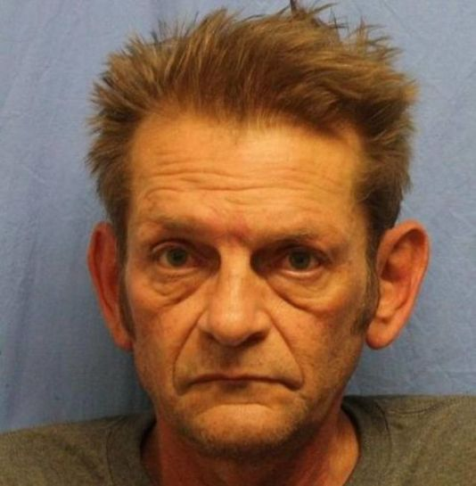"Kansas Man Shoots Two Indian Americans Because He Thought They Were ""Middle Eastern"""