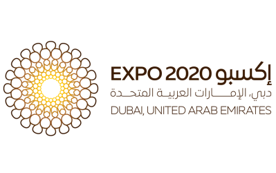 Dubai Expo 2020 - POSTPONED