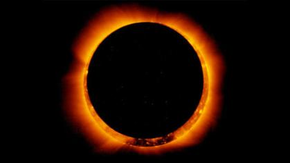 Arab World Foundations Enriched Understanding For The Eclipse