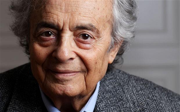 15 Arab Poets of the 21st Century
