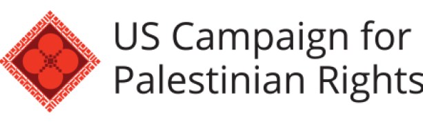 US Campaign for Palestinian Rights Statement Regarding End of US Aid to UNRWA