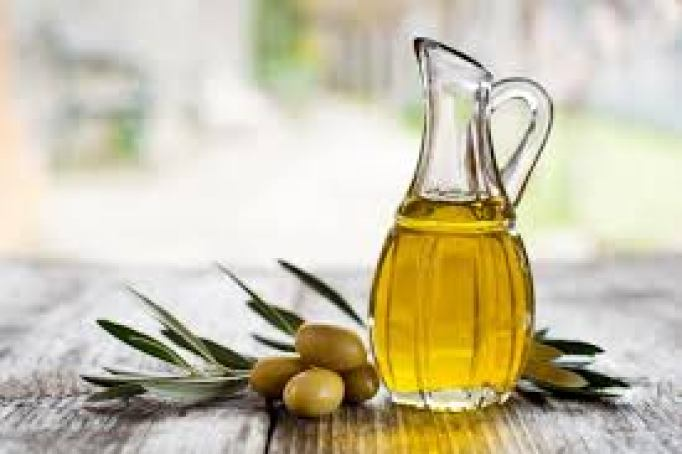 Why Arab Americans Use Olive Oil--10 Beneficial Uses