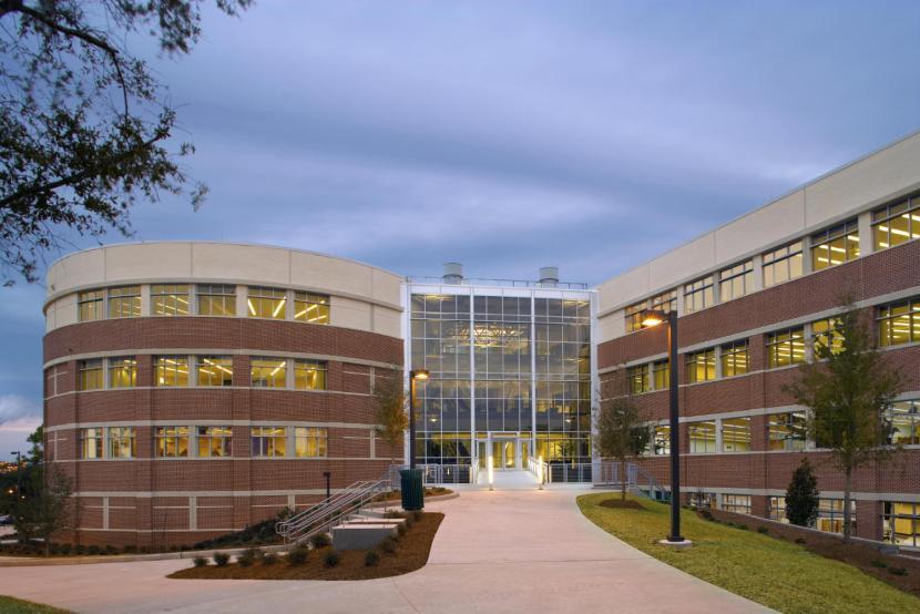 Middle East Studies, University of West Florida