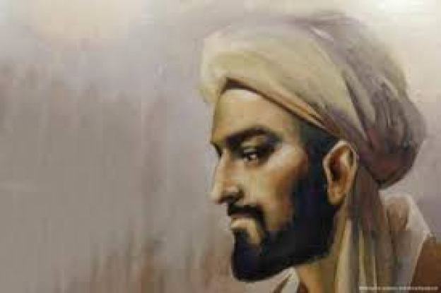 Ibn Khaldun, the Arab Philosopher who Continues to Amaze the World