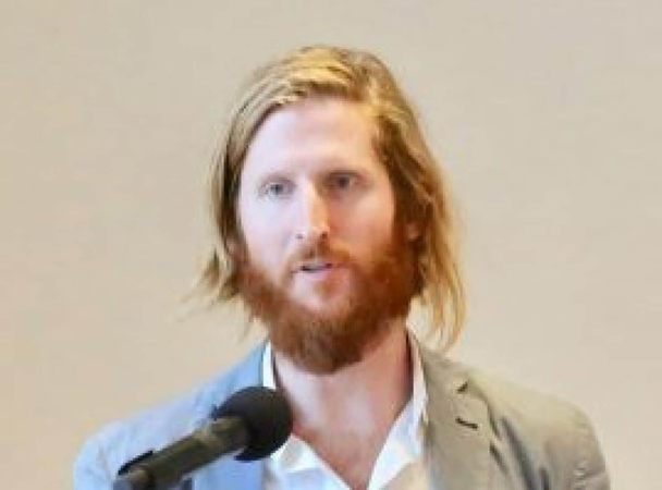 Michigan Professor Disciplined for Israel Letter Controversy