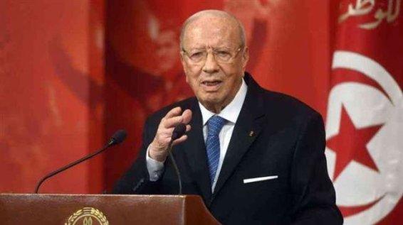 Syria may Join Arab League again Soon: Tunisian Presidential Advisor