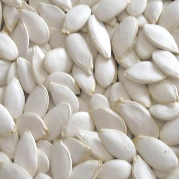 Delicious Nuts and the Health Benefits Arab Americans Adore