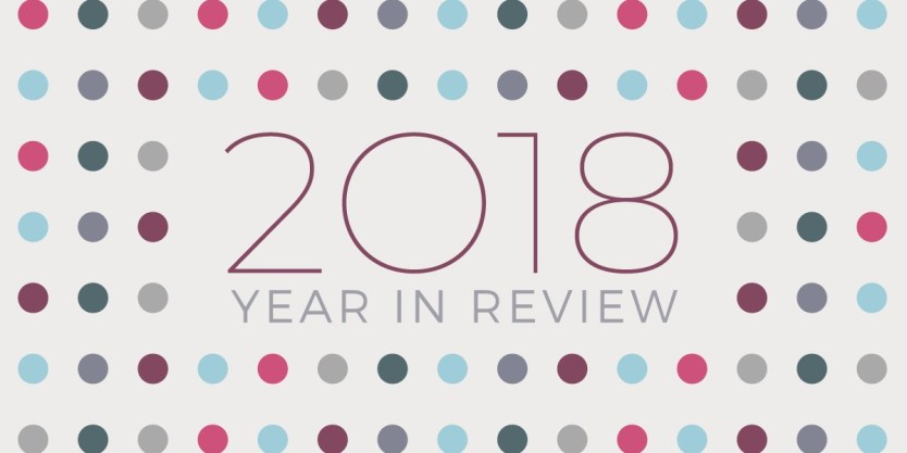 2018 Year in Review: What Happened in Arab America?