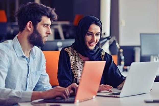 WaPo Launches Arabic Editorial