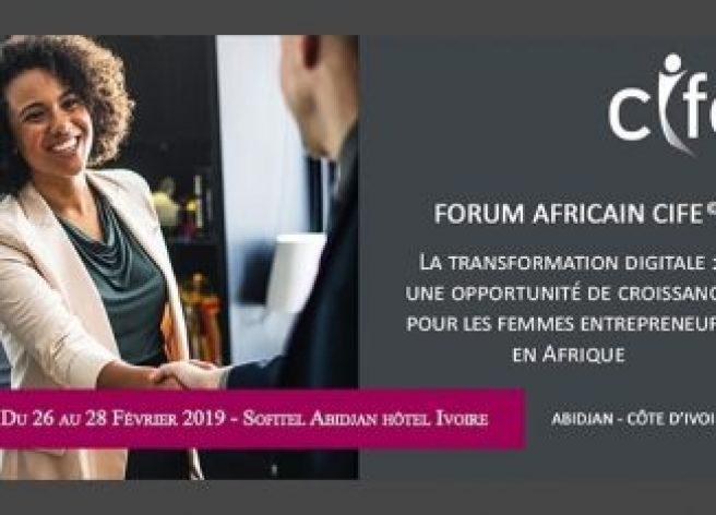 Tunisia: Female Entrepreneurs Set Sail for Africa