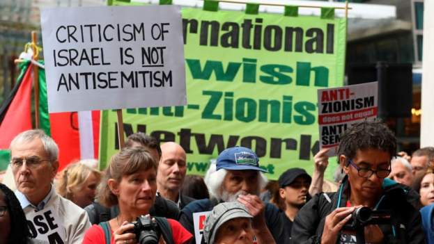 Bahbah: The Long-Term Implications of the Ilhan Omar Intifada