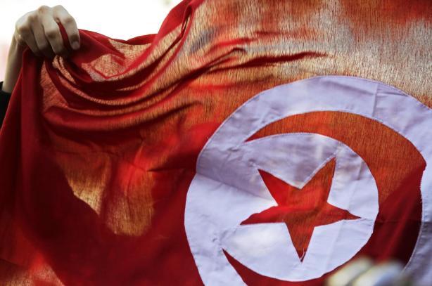 America Should Support Tunisian Democracy