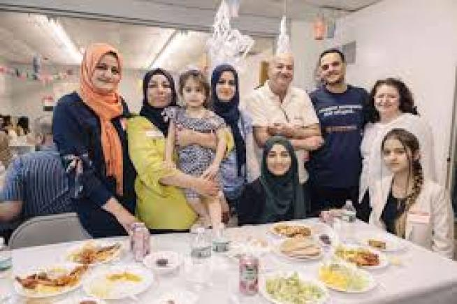 10 Ways Arab Americans Haven't Changed