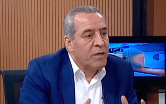Bahbah: Abbas's Succession and the Newly Announced Elections