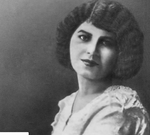 Arab Writers Who Inspired Generations