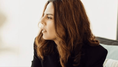 Ten Arab Women Taking Fashion Design by Storm