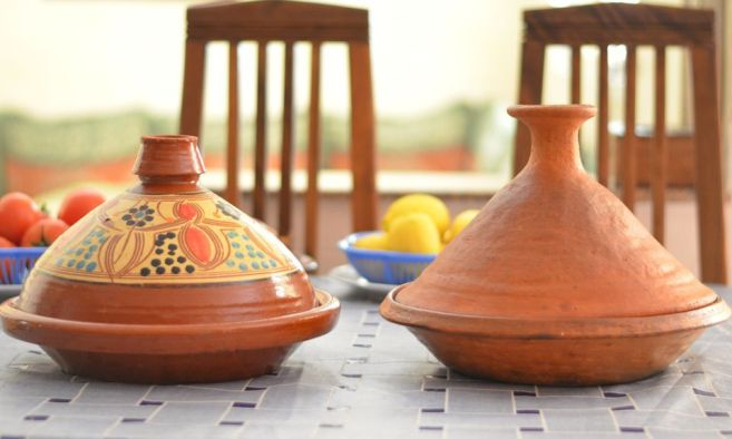 5 Arab Holiday Gadgets Your Family Would Love During the Holidays