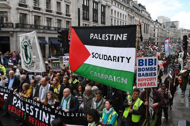 What do Americans Think of the BDS Movement, Aimed at Israel? And does It Matter for the US Election?