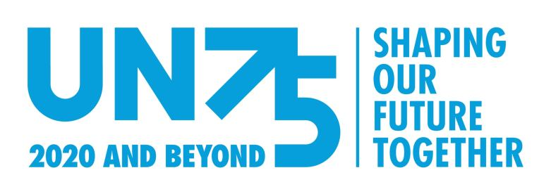 The United Nations at 75: A Time for Renewal and Innovation