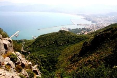 The Top 10 Most Unexpected Scenic/Wonder Places in the Arab World