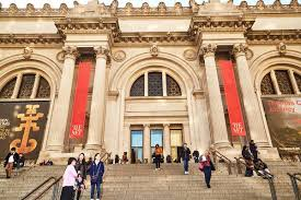 https://www.nytimes.com/2018/03/02/opinion/metropolitan-museum-of-art-admission-fee.html