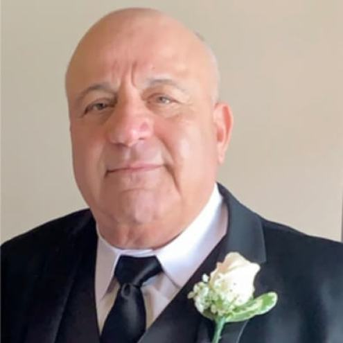 Chicago Arab American Community Leader Mansour Tadros Passes from COVID-19 of Mansour Tadros