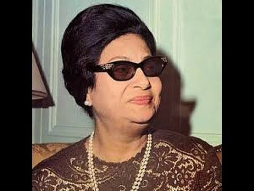 Egyptian Women Who Made History You should Know