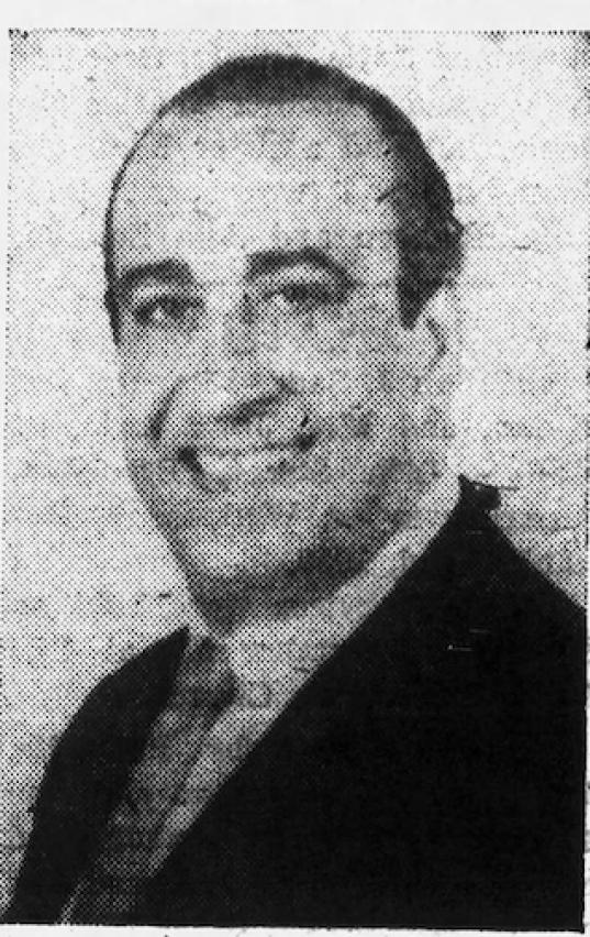 Greater Syrian Diaspora at 78 RPM: Mohammed El-Bakkar