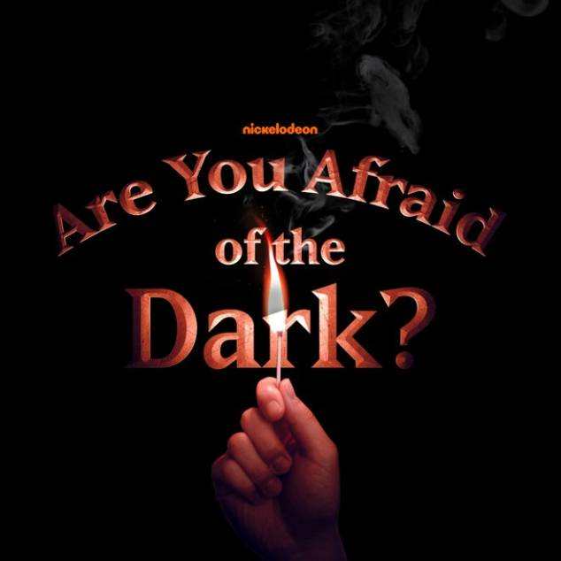 What Are You Afraid Of (من ماذا انت خائف)